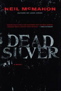 image of DEAD SILVER.