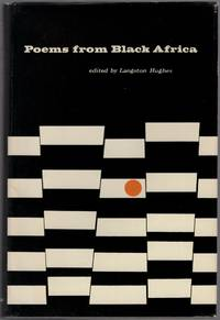 Poems from Black Africa