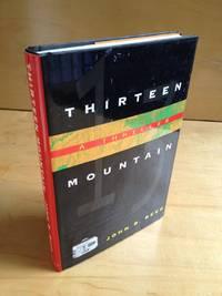 Thirteen Mountain