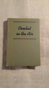Combat in the Air