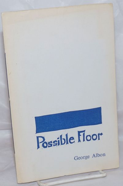 San Francisco: e.g., 1990. ., string-bound wraps, 5.75x9 inches, wraps lightly toned along edges, sm...