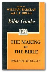 image of The Making of the Bible