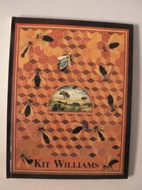 image of Das Buch mit den sieben Siegeln