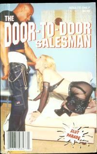 The Door To Door Salesman   SE-296