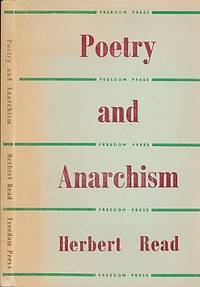 image of Poetry and Anarchism