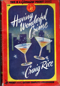 image of Having a Wonderful Crime