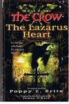 CROW [THE] - The Crow - The Lazarus Heart
