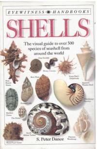 image of SHELLS