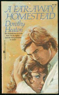 FAR AWAY HOMESTEAD, Heaton, Dorothy