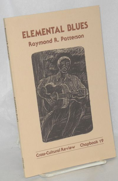 Merrick, NY: Cross-Cultural Communications, 1989. Paperback. 48p., second printing, very good slim t...