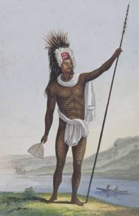 image of A Narrative of Missionary Enterprises in the South Sea Islands; with Remarks Upon the Natural History of the Islands, Origin, Languages, Traditions, and Usages of the Inhabitants