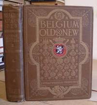 image of Belgium Old And New