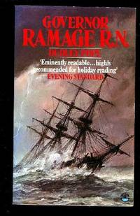 Governor Ramage, R.N.