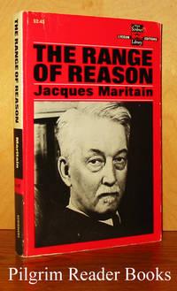 The Range of Reason.