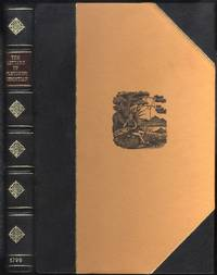 The Letters of Fletcher Christian (limited ed. #291)