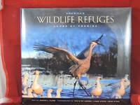 image of America's Wildlife Refuges:Lands Of Promise