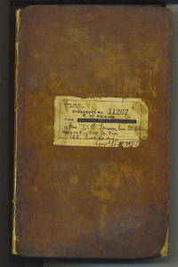 Report Of The Cricklade Case by  Samuel Petrie - 1st Edition - 1785 - from The Novel Shoppe and Biblio.com