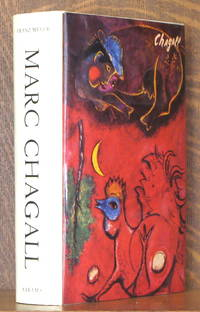 image of MARC CHAGALL