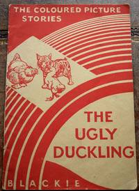 The Ugly Duckling (The Coloured Picture Series)