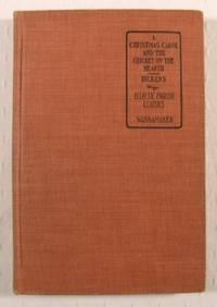 deb842372b8c https   www.biblio.com book ten-women-gales-house-clark-walter d ...