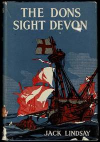 image of The Dons Sight Devon