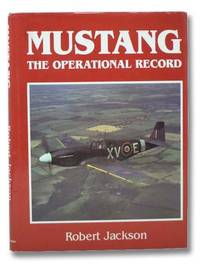 Mustang: The Operational Record