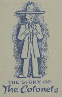 (Santa Ana, CA: Log-Anne Press), 1975. stiff paper wrappers. Miniature Books. miniature book (7.8 x ...