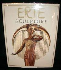 image of Erte Sculpture