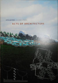 Acts Of Architecture