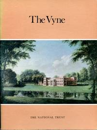 image of The Vyne , Hampshire