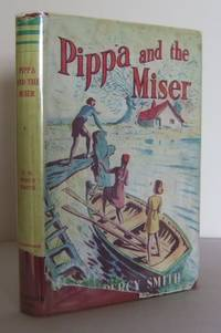 image of Pippa and the Miser