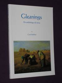 Gleanings : An Anthology of Verse