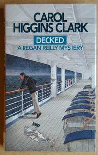 Decked. A Regan Reilly Mystery