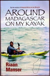 image of AROUND MADAGASCAR ON MY KAYAK