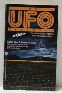 The Ufo Casebook