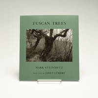 Tuscan Trees by  Janet Lembke Mark Steinmetz - Paperback - First, trade paperback - 2001 - from Black Mountain College Museum + Arts Center Bookstore (SKU: 38)