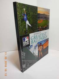 Baseball's Greatest Ballparks