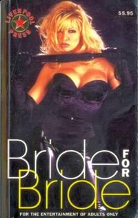 Bride For Bride  SE-305