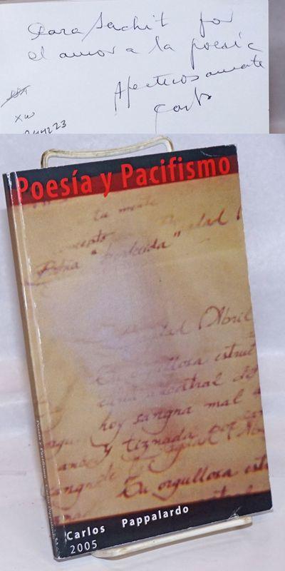 Saint Louis: Global Publishing Sales, 2005. Paperback. 102p., wraps, 5.5 x 8.9 inches, wraps worn el...