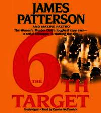 The 6th Target (Women's Murder Club) by James Patterson - 2007-04-03