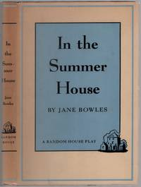 image of In the Summer House