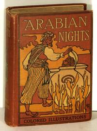 Arabian Knights.