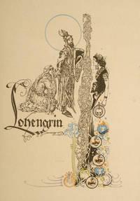 Tale of Lohengrin, The