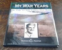 image of My War Years