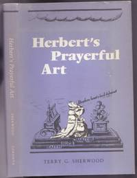 Herberts Prayerful Art