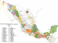 image of Estudio Arquitectonico Comparativo de los Monumentos Arqueologicos de Mexico; Contribucion de Mexico al XXIII Congreso de Americanistas