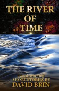 image of River of Time