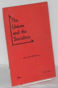 The unions and the Socialists