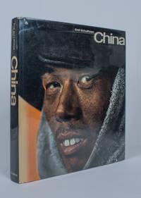 image of China.