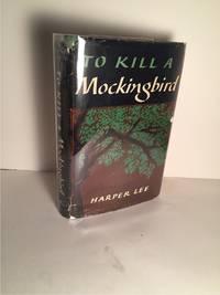 TO KILL A MOCKINGBIRD 9TH